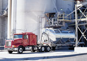 OPW Fluid Transfer - Dry Bulk Applications